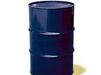 Теплоноситель Roda на основе глицерина 200 кг