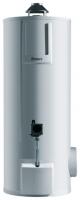Газовый ёмкостный водонагреватель atmoSTOR VGH 160/5 XZU H R1, 160 л
