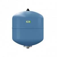 Расширительный бак Reflex водоснабжение