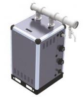 Котлы газовые напольные конденсационные