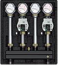 Универсальный насосно-смесительный модуль Kombimix
